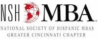 http://www.nshmba.org/members/group.aspx?id=89258